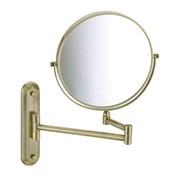 Зеркало косметическое Bronze de Luxe 12202G