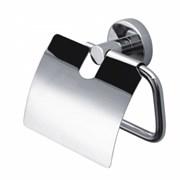 Держатель туалетной бумаги Artik Yasmina 10405