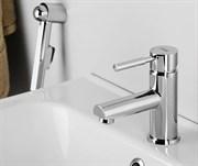 Гигиенический душ WasserKRAFT Main 4108