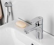 Гигиенический душ WasserKRAFT Leine 3508