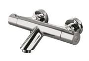 Термостатический смеситель для ванной AM.PM Joy F8550000 Италия