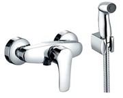 Гигиенический душ KLUDI Tercio 384420575 хром