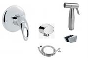 Гигиенический душ Varion Armaturen WERDER 9500953