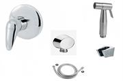 Гигиенический душ Varion Armaturen ROVER 9500653