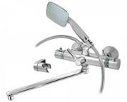 Термостатический смеситель для ванной  VARION ARMATUREN Каскад 1024875 Россия