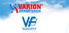 VARION ARMATUREN