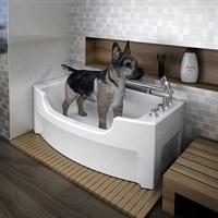 Ванна для хозяйственных нужд (животных)