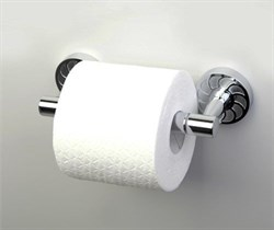 Держатель для туалетной бумаги WasserKraft Isen К-4022 - фото 136856