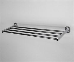 Полка для полотенец WasserKraft Oder K-3011 - фото 137876