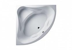 Акриловая ванна Riho Neo 140x140 - фото 160393