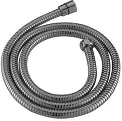 Душевая система скрытого монтажа с термостатом WasserKraft A04833-3 верх 200 мм хром - фото 166226