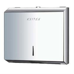 Держатель бумажных полотенец Ksitex TН-5823 SSN - фото 178602