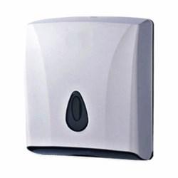 Держатель бумажных полотенец Ksitex TH-8228A - фото 178616