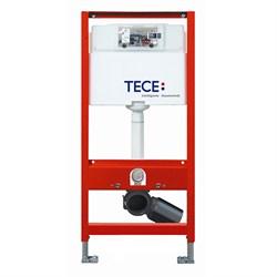 Инсталляция для унитаза подвесного TECE 9300000 - фото 189935