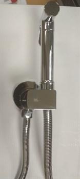 Гигиенический душ с прогрессивным смесителем Hansen H6112 - фото 194824