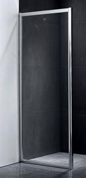 Боковая стенка Gemy A75 - фото 198662