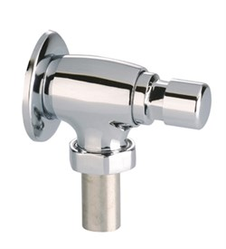 Смывное устройство для писсуара Remer TEMPOR TE 170 1 - фото 213558