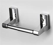 Держатель для туалетной бумаги WasserKraft Leine К-5022