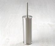 Щетка для унитаза WasserKraft Ammer K-1047