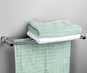 Полка для полотенец WasserKraft Wern К-2511