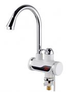 Электрический кран водонагреватель MATRIX SM-HY30071