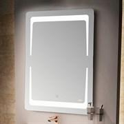 Зеркало с подсветкой MELANA MLN-LED018 600*800*40 мм