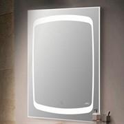 Зеркало с подсветкой MELANA MLN-LED024 600*800*40 мм