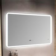 Зеркало с подсветкой MELANA MLN-LED052 1200*700*40мм