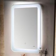Зеркало с подсветкой MELANA MLN-LED052-1 500*700*40мм