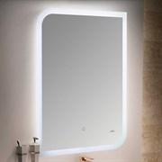 Зеркало с подсветкой MELANA MLN-LED078 600*800*40мм