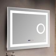 Зеркало с подсветкой MELANA MLN-LED089 800*600*40мм