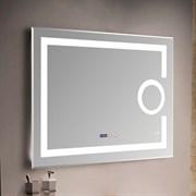 Зеркало с подсветкой MELANA MLN-LED090-1 800*600*40мм