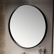 Зеркало MELANA MLN-M001 600*600*40мм