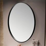 Зеркало MELANA MLN-M002 600*800*40мм