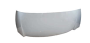 Панель фронтальная Фэма Стиль Аделина 160 левая (стеклопластик)
