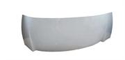 Панель фронтальная Фэма Стиль Аделина 170 левая (стеклопластик)