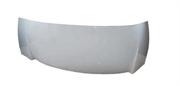 Панель фронтальная Фэма Стиль Аделина 170 правая (стеклопластик)