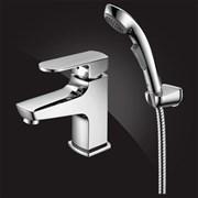 Гигиенический душ со смесителем для раковины Elghansa SCARLETT 16B2225