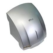 Сушилка для рук GFmark 6980 хром матовый