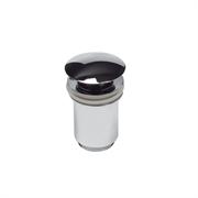 Донный клапан MIRA MR-8011CR хром
