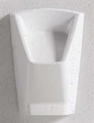 Писсуар с внутреним подводом воды Bien NEPTUN NPPS05201VSAW3000