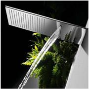 Верхний душ TRES SHOWERS 29990301
