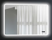 Зеркало с подсветкой Esbano ES-2073 YDS 120х70
