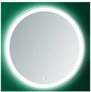 Зеркало с подсветкой ESBANO ES-2481YD 59 см