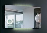 Зеркало с подсветкой Esbano ES-1831KD 1000Х700Х50