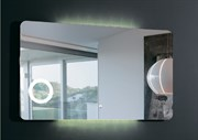 Зеркало с подсветкой Esbano ES-1831YD 1200Х700Х50