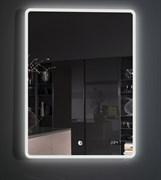 Зеркало с подсветкой Esbano ES-2073FDS 500Х700Х50
