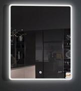 Зеркало с подсветкой Esbano ES-2073HDS 600Х800Х50