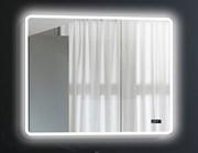 Зеркало с подсветкой Esbano ES-2073KDS 1000Х800Х50