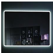 Зеркало с подсветкой Esbano ES-2073RDS 800Х600Х50